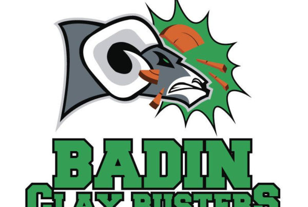 Badin Clay Busters